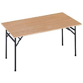 Next Day Flex Folding Table