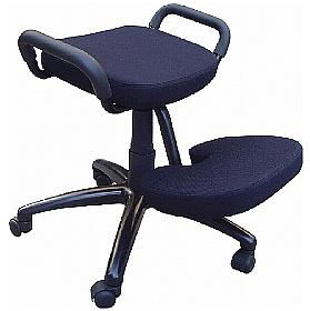 Kanga Heavy Duty Kneeling Chair