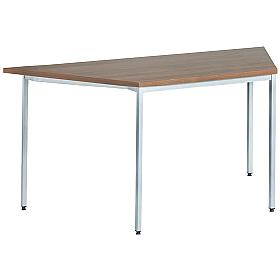 Next Day Multi-Purpose Trapezoildal Tables