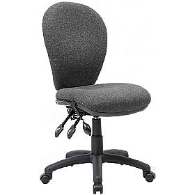 Lento 2-Lever Ultimate Operator Chair