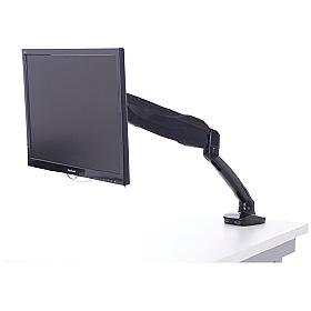 Next Day Single Monitor Arm