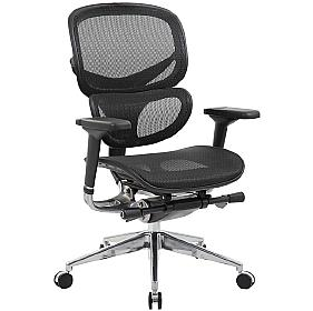 Ergo-Mesh 24 Hour Office Chair