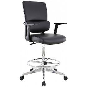 Executive Draughtsman Chair