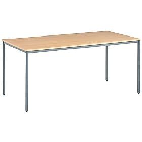 Fully-Welded Multi-Purpose Classroom Tables