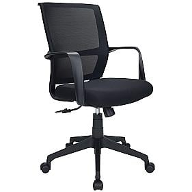 Office 24 Hr Mesh Back Office Chair
