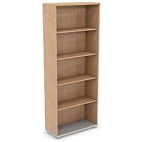 Signature Bookcases
