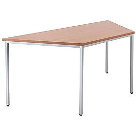 Next Day Mode Trapezoidal Table