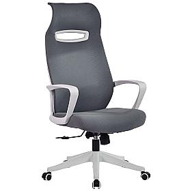 Prestige Mesh Office Chair