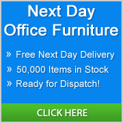 Next Day Office Furniture with click