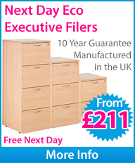 Eco Next Day Executive Filers