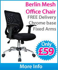 mesh office chairs cheap mesh office chairs buy mesh office