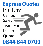 Express Quotes