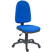 Price Blaster High Back PC Operator Chair