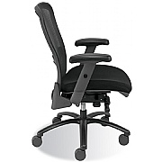 E-Chair Manager Chair
