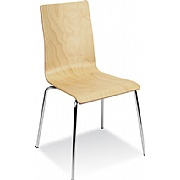 Avante Cafe Chair