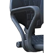Denver Poly Operator Chairs