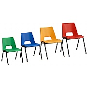 Scholar Classroom Chairs