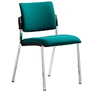 Viscount Stacking Chair