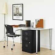 Next Day Bisley A4 Home Office Filing Cabinets