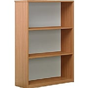 Pinnacle Bookcases