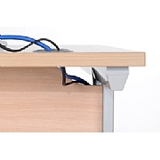 Delta Rectangular Desks