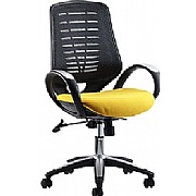 Sierra Plus Mesh Office Chair