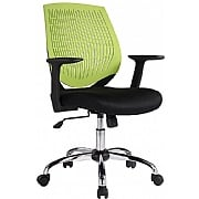 Next Day Classic Mesh Task Chair