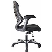 Zenit Mesh Office Chairs