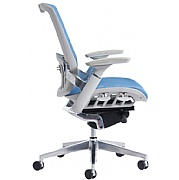 Onyx High Back Mesh Task Chair