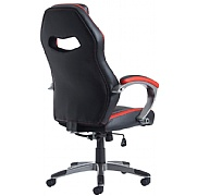 Neo High Back Racing Executive Chair