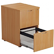 Next Day Mode Filing Cabinets