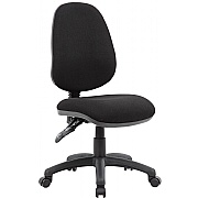 Comfort 3 Lever Operator Chairs