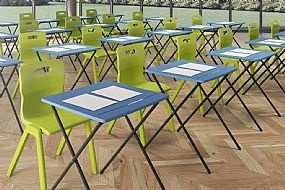 Education Furniture