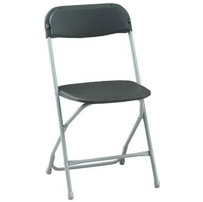 Phenomenal Lightweight Polypropylene Folding Chair Pack Of 8 From Our Pabps2019 Chair Design Images Pabps2019Com
