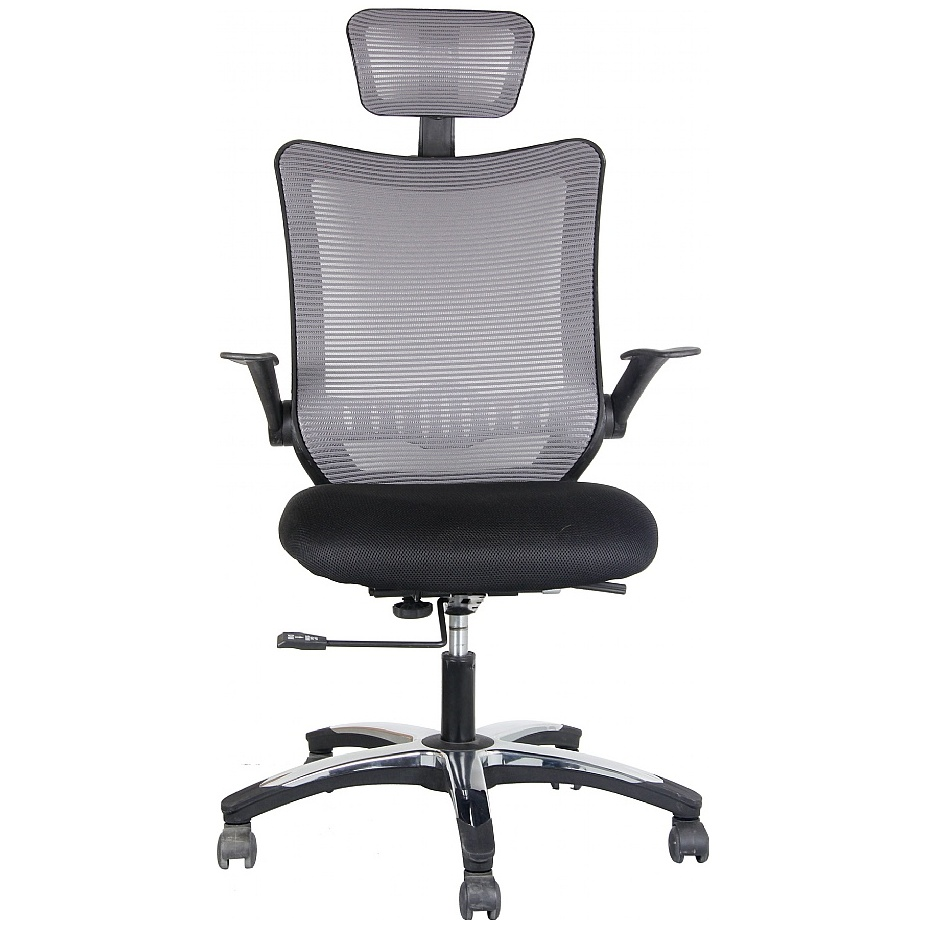 Jupiter Mesh Office Chair From Our Mesh Office Chairs Range