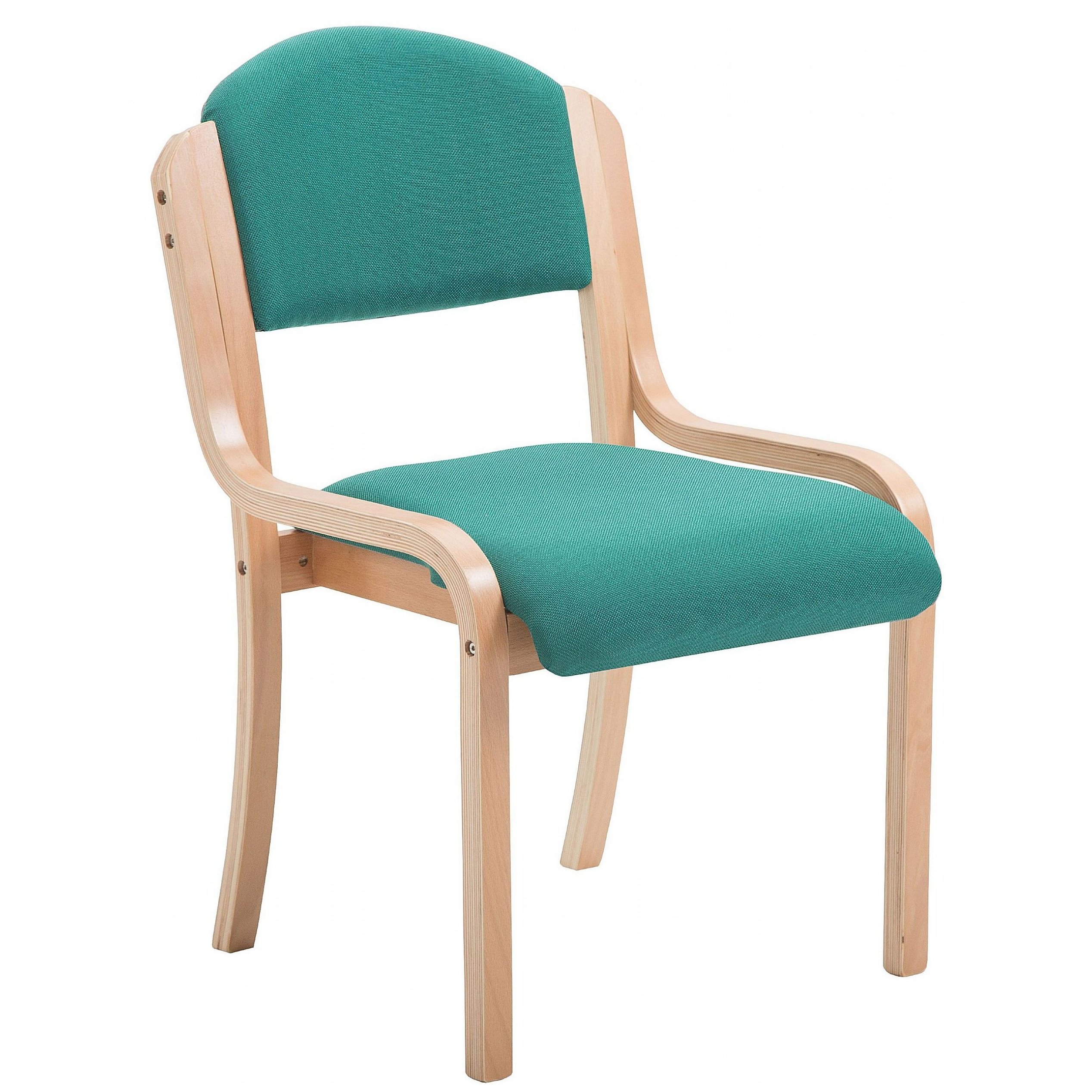 Devonshire Stacking Chairs From Our Office Chairs Range