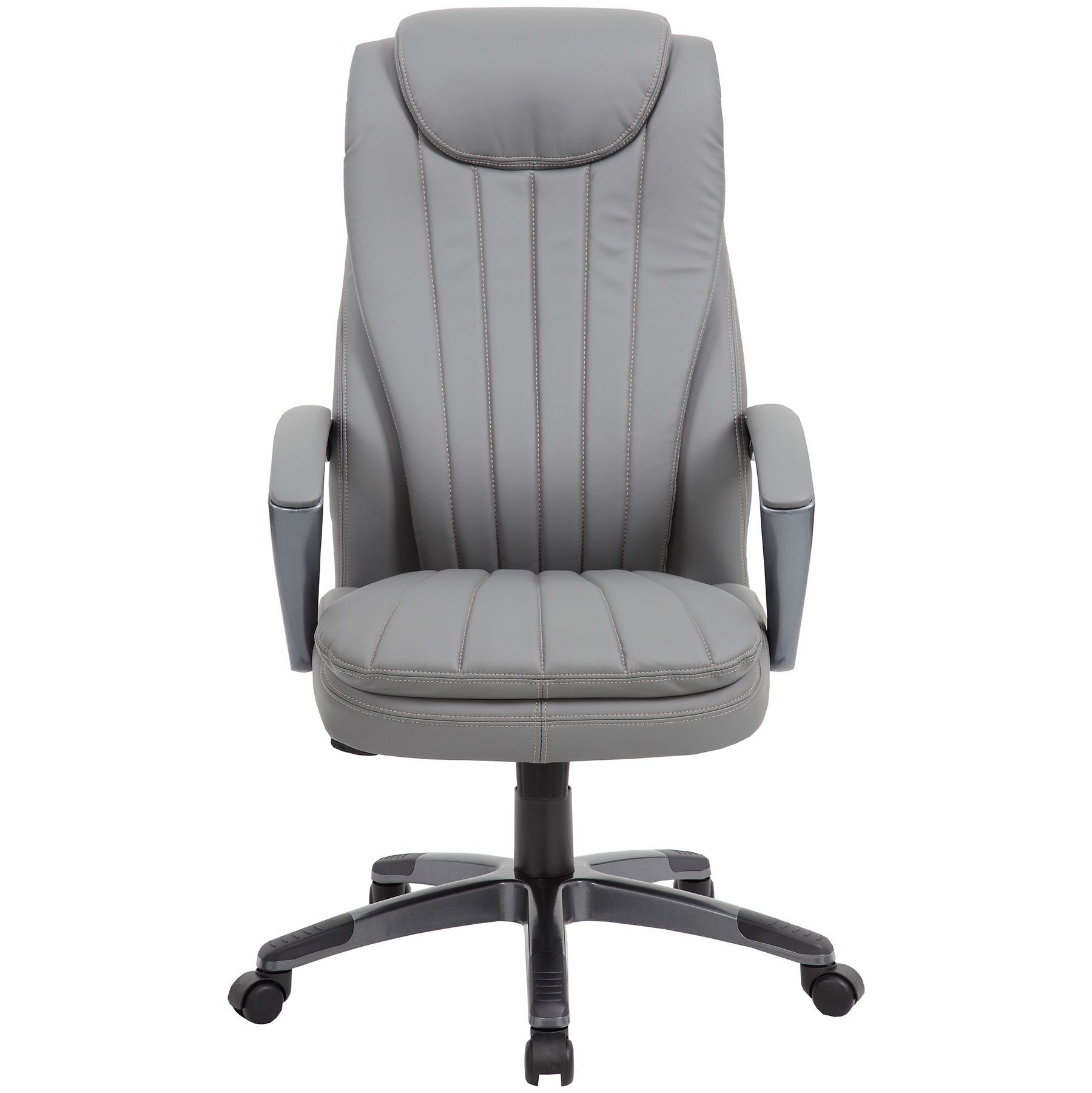 Noble Bonded Leather Manager Chairs From Our Leather